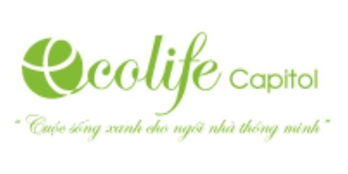 Ecolife Capital