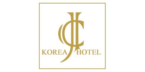 J&C Korea Hotel