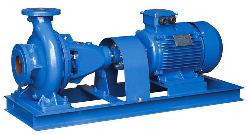 Khi nào cần dùng đến máy bơm nhiệt công nghiệp